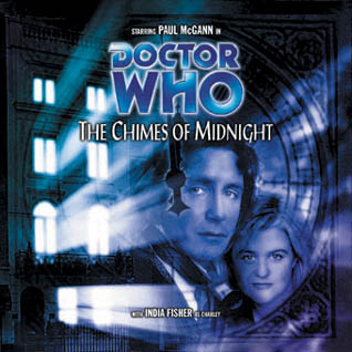 <i>The Chimes of Midnight</i> Audio drama based on the television series Doctor Who