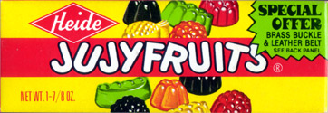 File:Cx heide jujyfruits.jpg