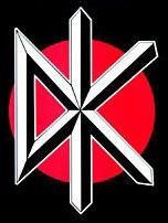 Dead Kennedys (logo).jpg
