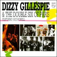 Dizzy Gillespie and the Double Six of Paris.jpeg