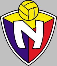 http://upload.wikimedia.org/wikipedia/en/7/7f/El_nacional_quito.png