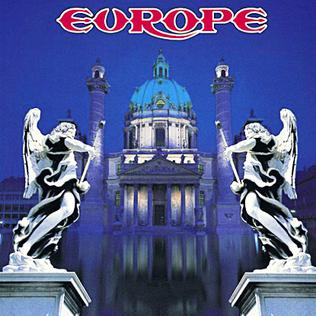 #6: Europe Europe-europe_%28album%29