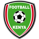 Football Kenya Limited