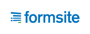 Formsite logo.png