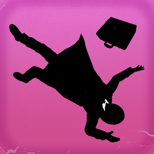 <i>Framed</i> (video game) 2014 puzzle video game developed and published by Loveshack Entertainment for iOS and by Noodlecake Studios for Android