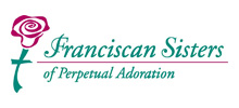 Franciscan Sisters of Perpetual Adoration organization