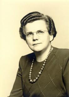 Gertrude Mary Cox.jpg