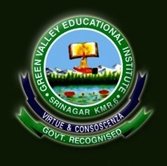 Green Valley Educational Institute - Wikipedia