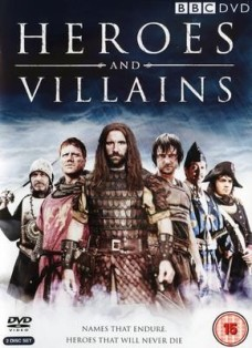 Heroes & Villains DVD Cover.jpg
