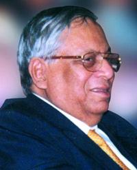 Bangladeshi diplomat