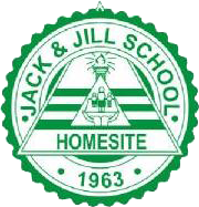 Jack & Jill School-Main Branch Logo.png
