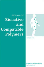 Journal of Bioactive and Compatible Polymers.jpg