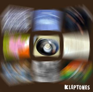 <i>From Detroit to J.A.</i> 2005 remix album by The Kleptones