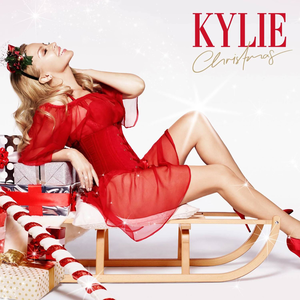 Kylie Christmas - Wikipedia