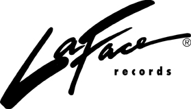LaFace Records record label