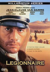 LegionnaireFilm.jpg