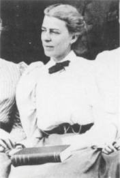 Lilian Vaughan Morgan.jpg