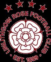 Linlithgow Rose F.C. Association football club in Scotland