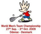 Logo World Team Squash 2009.jpg
