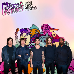 Maroon_5_Payphone_cover.png