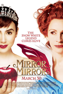 Mirror Mirror 2012 film poster.png