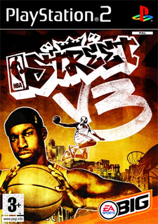Nba Street Vol 2 Cheats Gamecube