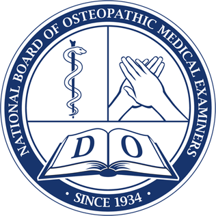 calif osteopathic med ass