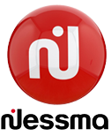Logo of the channel starting 2016