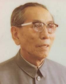 Ngapoi Ngawang Jigme Tibetan politician