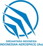 Image result for indonesian aerospace