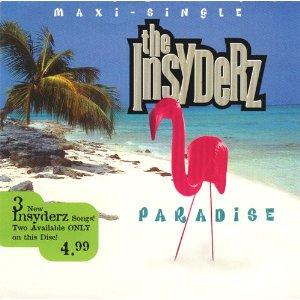 wiki search paradise singles
