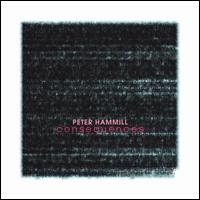Peter Hammill Consequences.jpg