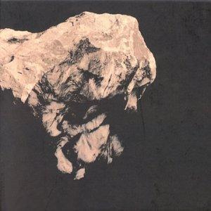 """Résultat de recherche d'images pour """"death to the pixies"""""""