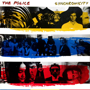 Police-album-synchronicity.jpg