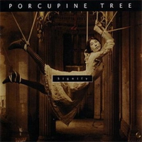Porcupine tree signify.jpg