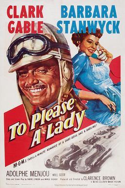 Risultati immagini per Indianapolis - 1950 film