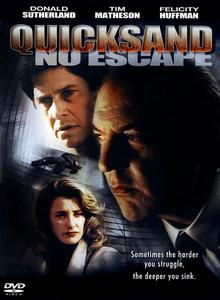 Quicksand- No Escape - tv.jpg