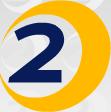 Radio 2 (Australian radio station) former narrowband Australian radio network