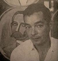 Raúl Martínez (artist)