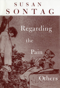 Regarding Pain Of Others >> Regarding The Pain Of Others Wikipedia