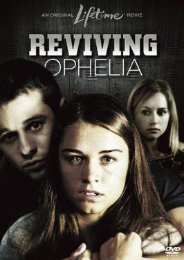 Reviving Ophelia Summary Essays - image 2