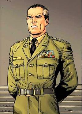 Sam Lane Comics Wikipedia
