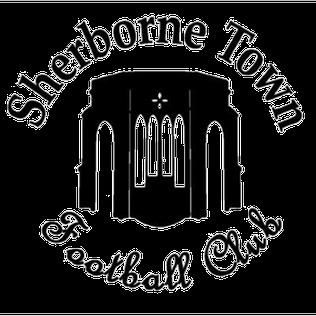 Sherborne Town F.C. Association football club in England