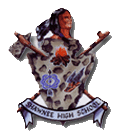 Shs shield.png