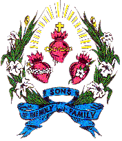 Sons of the Holy Family