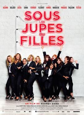 French Women (film) httpsuploadwikimediaorgwikipediaen77fSou