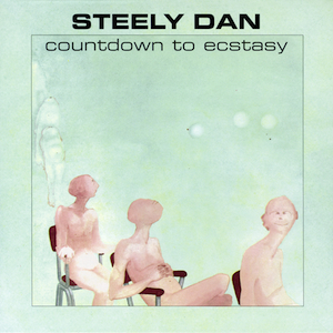 ROCK playlist - Page 17 Steely_Dan-Countdown_to_Ecstacy