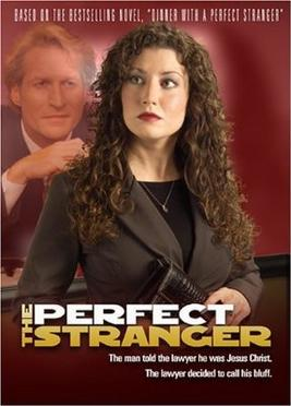 The Perfect Stranger (film)