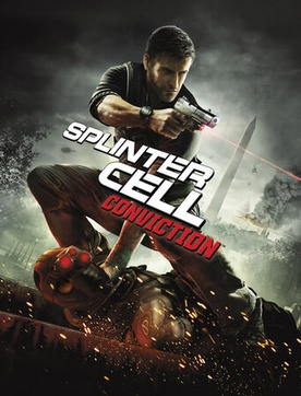 Tom Clancy's Splinter Cell Conviction.jpg