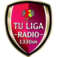 KWKW Spanish-language sports radio station in Los Angeles
